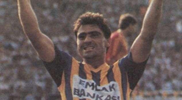 Legjendë në Turqi, klubi i famshëm nderon Fadil Vokrrin
