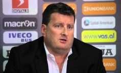 Trajneri i Kombëtares i drejtohet sot gjykatës, ja mënyra si pritet të proçedohet me GRIMËN