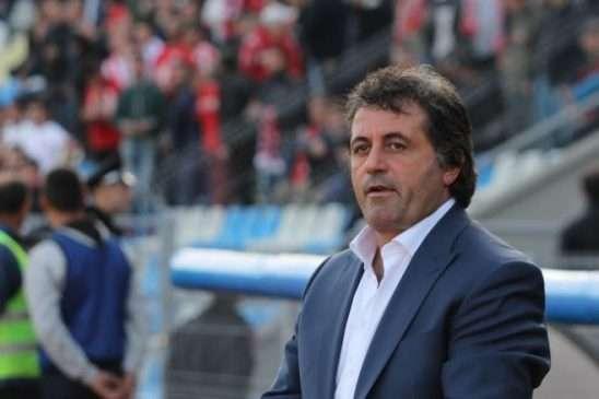 Ilir DAJA përballë të shkuarës, trajneri kryeqytetas bën dy ndryshime për Skënderbeun