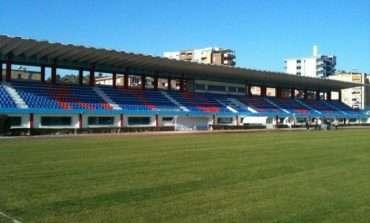 Tomori nuk ndalet në merkato, lojtarë nga Superliga për beratasit