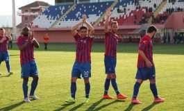 VLLAZNIA rikthehet në stadiumet e SUPERLIGËS, ndeshje interesante për Kupën e Shqipërisë