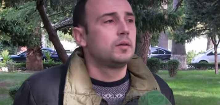 FSHF-ja cakton gjyqtarin e urryer në derbi, klubi paralajmëron: FORCA ULËRIMA!