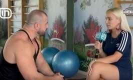 Sakrificat dhe e vërteta e suplementeve, flet bodybuilding-u i njohur
