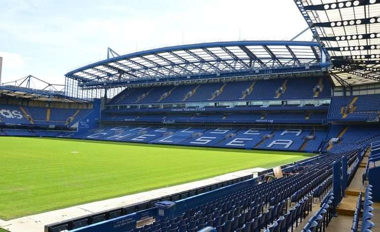 E KRYER/ Chelsea bën goditjen e dytë për sezonin e ri, skuadra franceze pranon ofertën prej 35 milionë eurosh