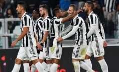 E PAPRITUR/ Dënohet futbollisti i Juventusit, nuk e braktis ekipin sonte