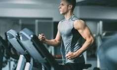 FITNESS/ E urreni stërvitjen, ja faktet që ju provojnë të kundërtën