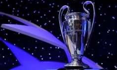 Mbyllet gjithçka, emocione dhe gola në dy ndeshjet e para të Champions