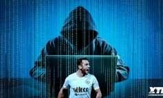 """Hackerat i bëjnë gjëmën klubit italian, Lazio """"gjobë"""" 2.5 milionë euro për lojtarin e Interit"""