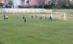 E PABESUESHME/ U vodhën një pikë në shtëpi, LUSHNJA s'njeh humbje në Berat prej 7 vitesh