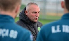 """Sezoni i mallkuar i trajnerëve, MAGANI """"kërcënon"""" ekipin shqiptar"""