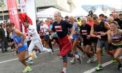 Tirana në festë, kompeticioni bashkon garues nga mbarë bota
