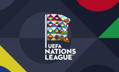 E PAPRITUR/ Jep dorëheqjen trajneri i Kombëtares, pas rezultateve të dobëta në Nations League