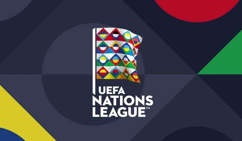 Spektakël në Nations League 21 gola në 6 takime , zbuloni rezultatet përfundimtare