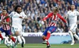Shterpësi në derbin e Madridit, Real-Atletiko ndahen në paqe