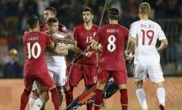 """""""Ferri"""" serb në Champions League, futbollisti kuqezi kthehet pas katër vitesh në Beograd"""