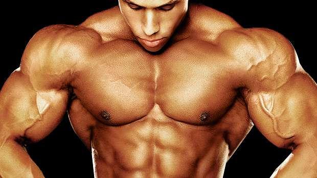 Të rritësh muskujt me steroide, ja pasojat e frikshme të shkatërrimit të shëndetit