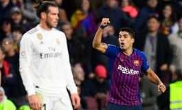"""BARCELONA """"shpërfytyron"""" REALIN me """"5"""" gola, madrilenët përfundojnë në FERR"""