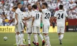 """Reali i këtij sezoni është i """"mallkuar"""", pas Marianos dëmtohet dhe """"ylli"""" tjetër i ekipit"""