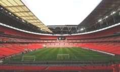 """Gati të blinte njërin prej stadiumeve më të famshëm në botë, """"oazi"""" i futbollit mbetet pa pronar"""