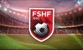 Gjykatës të CAS mbërrijnë në Shqipëri, risia e FSHF-së