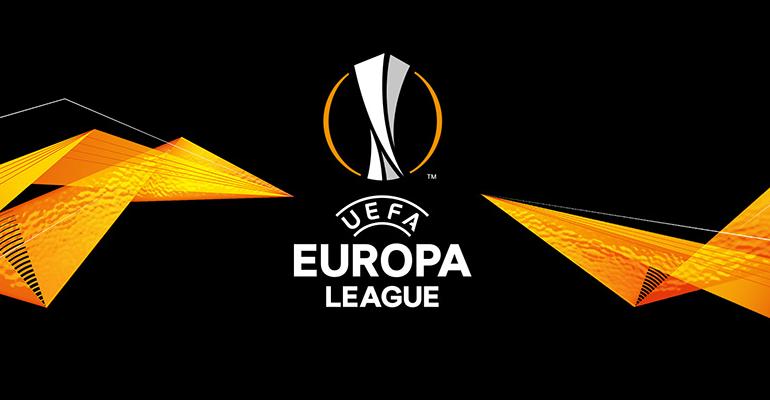 Rikthehet Europa League, 24 përballje interesante për ditën e sotme (FOTO)