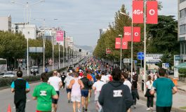 E diela pa makina, Bashkia e Tiranës u bën apel qytetarëve