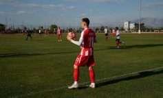 E PAPRITUR/ Kaos te SKËNDERBEU, futbollistët bojkotojnë stërvitjen