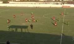 Pak tifozë dhe shumë probleme, kampionati shqiptar DËSHTON në administrimin e ndeshjeve