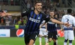 """Inter """"dridhet"""" para derbit, mesfushori zikaltër në dyshim për supersfidën e së dielës"""