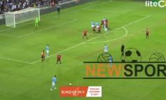 Pësuam një gol 'naiv', Kombëtarja nuk njeh rregullat e futbollit