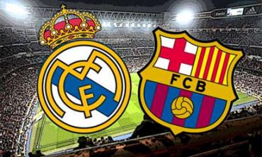 """""""El Clasico"""" në merkato, Barcelona dhe Real Madrid pas mbrojtësit të Bayern Munchen"""