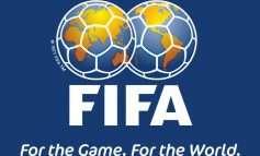 E BUJSHME/ FIFA me dorë të hekurt, pezullon presidentin e Federatës së Futbollit