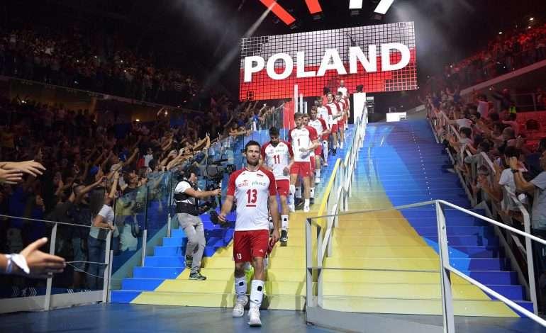 """BOTËROR i paharrueshëm, polakët bëhen """"sundimtarë"""" të plotfuqishëm"""