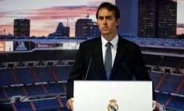 E BUJSHME/ REALI shkarkon trajnerin, madrilenët komandohen nga....