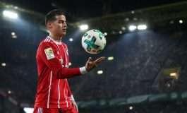Ylli i Bayern nuk përmbahet në dhomat e zhveshjes, shkak bëhet strategjia e trajnerit KOVAÇ