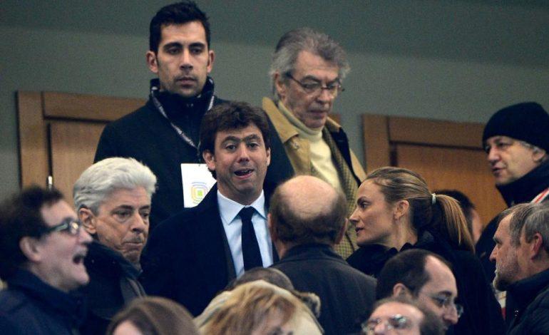 E PAPRITUR/ Drejtoi njërin prej klubeve më të fuqishme në botë, ish-presidenti i rikthehet futbollit