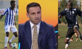 Pikas talentet në SUPERIORE për Kombëtaren, Ervin BULKU bën lëmsh Tiranën: Karabeci mund të luajë dhe me 'Mervej' (VIDEO)