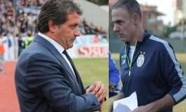 Tirana luan në transfertë kundër Flamurtarit, ja pse Ilir Daja është favorit përballë ish-ndihmësit të tij