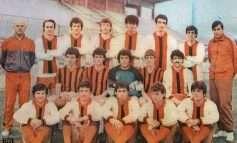"""DOSSIER/ Sot, 30 vjet nga """"fundosja"""" e Flamurtarit, vendimi i vitit 1988 që njollosi futbollin shqiptar"""