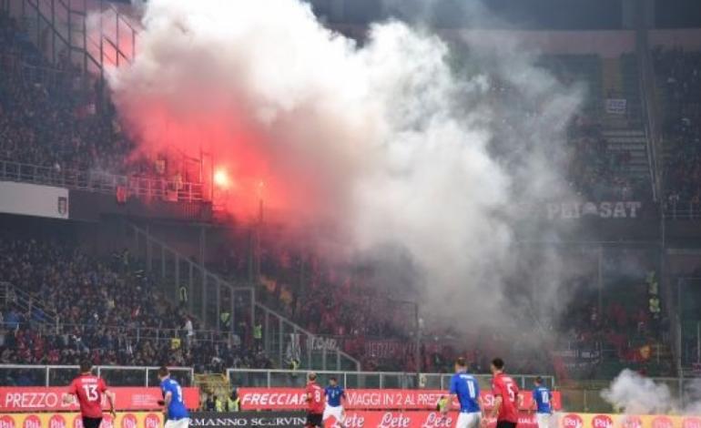 Problemet në ndeshjet futbollit tonë, ja zgjidhja që vjen nga FQINJËT