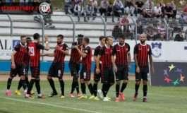 10 arsyet pse FLAMURTARI fiton sot kundër Tiranës