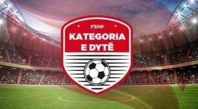 KATEGORIA E DYTË/ Fundjava nuk zhgënjen, 19 gola në 11 ndeshje