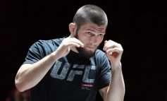 E PAPRITUR/ NURMAGOMEDOV tërhiqet nga UFC-ja, gati për eksperiencën e re
