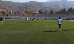 """7 gola në 2 ndeshje, skuadra e Maganit """"shpartallon"""" Lirinë e Prizrenit"""