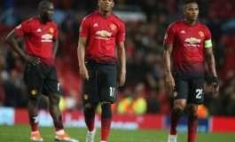 E konfirmon lojtari, hiqet e drejta e fjalës te Manchester United: Më doni gjë të VDEKUR?