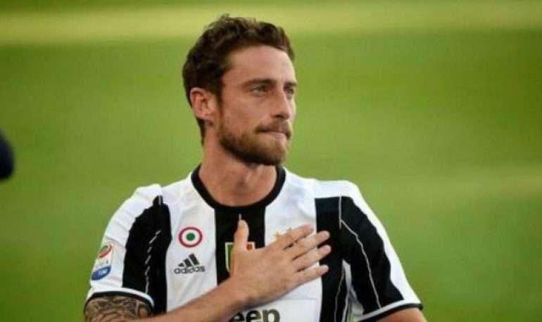 EMOCIONUESE/ Shprehet i ati i mesfushorit: Milani ofronte dyfishin e pagës, por zemra thoshte vetëm Juventus