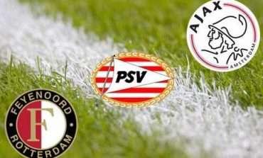 PSV i bashkohet Ajax në Hollandë: Nuk rikthemi në fushë, jemi zona më e prekur nga Covid-19