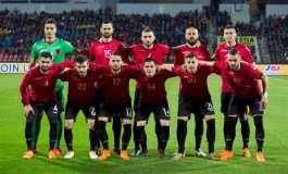 """FSHF nxjerr në shitje biletat për ndeshjen ndaj Uellsit, """"cmenduri"""" për një biletë"""