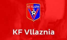 """""""Bllokadë"""" te Vllaznia për shkak të rrogave, lojtarët bojkotojnë stërvitjen"""