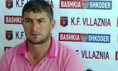 Vllaznia kërkon përmbysjen e madhe, trajneri i njohur mesazh tifozëve shkodranë